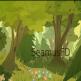 SeamusFD