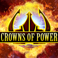 Crowns of Power