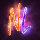 Neo_Lightning