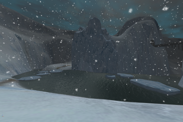 FrozenRiver.png