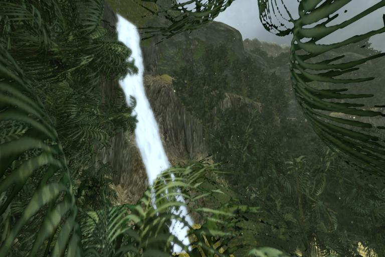 TropicalParadise.png